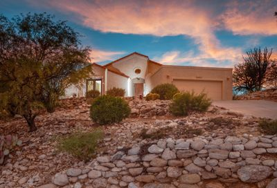 4281 N Summer Set Loop Tucson AZ 85750