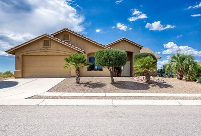 1404 W Sheep Wash Way Benson AZ 85602
