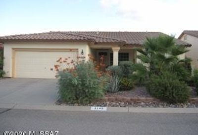 3140 W Northern Cross Trail Tucson AZ 85742