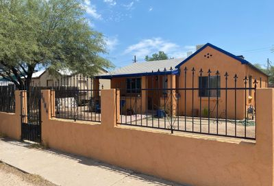 3537 S 7th Avenue Tucson AZ 85713