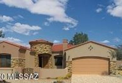 1459 N Blazing Saddle Road Vail AZ 85641