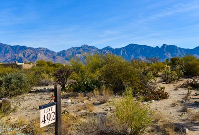 55 W Shimmering Sand Place Oro Valley AZ 85755