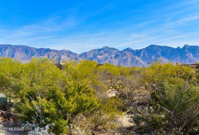 15 W Shimmering Sand Place Oro Valley AZ 85755