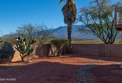 11959 N Labyrinth Drive Oro Valley AZ 85737