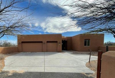 2325 W Lambert Lane Oro Valley AZ 85742