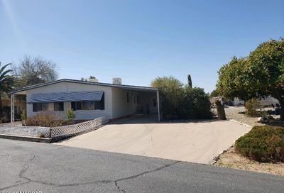 10721 N Ranier Avenue Oro Valley AZ 85737