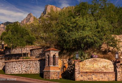 10605 N Del Sole Court Oro Valley AZ 85737