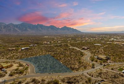 95 W Shimmering Sand Place Oro Valley AZ 85755