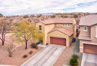 10445 S Boot Hill Way Vail AZ 85641