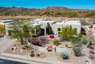 704 W Bright Canyon Drive Oro Valley AZ 85755