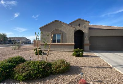 360 W William Carey Street Vail AZ 85641