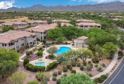 755 W Vistoso Highlands Drive Oro Valley AZ 85755