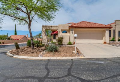 Address Withheld Oro Valley AZ 85737