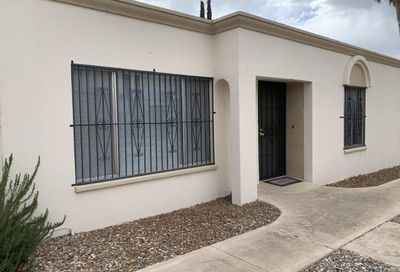 9331 E Old Spanish Trail Tucson AZ 85710