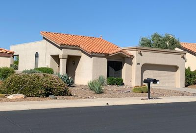 14301 N Chalk Creek Drive Oro Valley AZ 85755