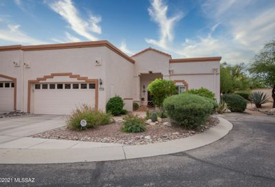 1395 W Cactus Moon Place Oro Valley AZ 85737