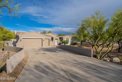 12656 N Piping Rock Road Oro Valley AZ 85755