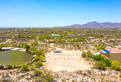 12650 N Zircon Lane Oro Valley AZ 85755