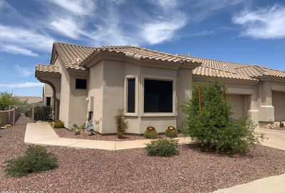 13401 N Rancho Vistoso Boulevard Oro Valley AZ 85755