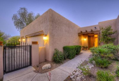 2449 W Dry Canyon Place Oro Valley AZ 85742