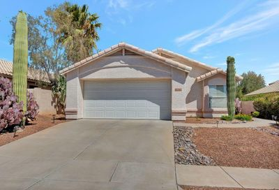 10826 N Sand Canyon Place Oro Valley AZ 85737