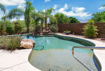 13030 N Eagleview Drive Oro Valley AZ 85755