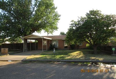 905 Robey Ave Fritch TX 79036