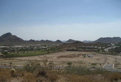 6524 W Gold Mountain Pass Phoenix AZ 85083
