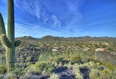 37xxx N Sunset Trail Cave Creek AZ 85331