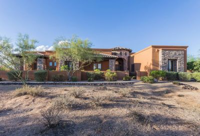 6886 E Lone Mountain Road Scottsdale AZ 85266