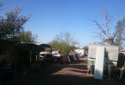 822 S B S 29th Avenue Phoenix AZ 85009