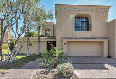 4745 N 65th Street Scottsdale AZ 85251