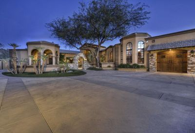 23035 N Church Road Scottsdale AZ 85255