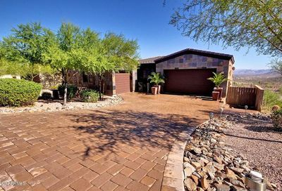 10841 N Mountain Vista Court Fountain Hills AZ 85268
