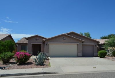 14815 W Maui Lane Surprise AZ 85379