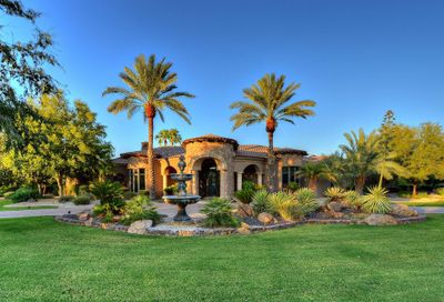 6615 N 66th Place Paradise Valley AZ 85253