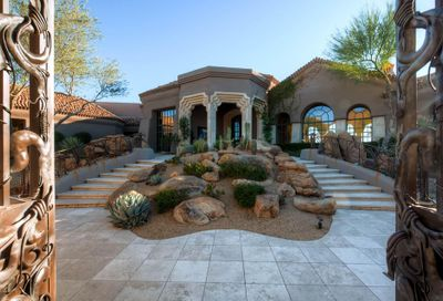 9422 E Happy Valley Road Scottsdale AZ 85255