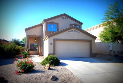3237 W Carlos Lane Queen Creek AZ 85142