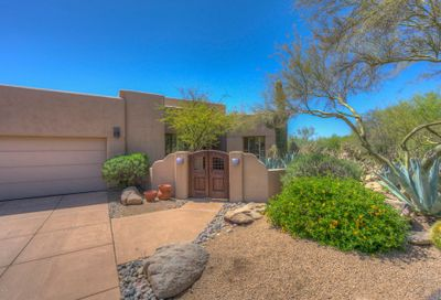 7325 E Rockview Road Scottsdale AZ 85266