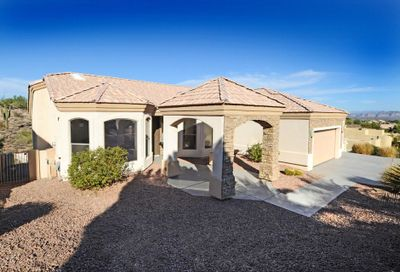 15926 E Genoa Way Fountain Hills AZ 85268