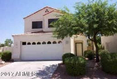 250 W Juniper Avenue Gilbert AZ 85233