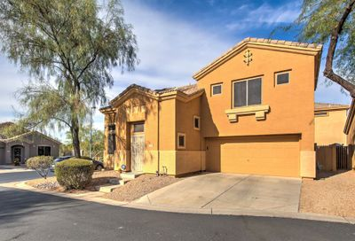 29845 N 41st Place Cave Creek AZ 85331