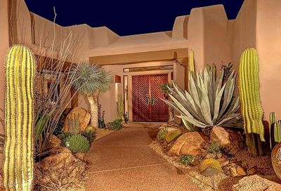 7359 E Arroyo Seco Road Scottsdale AZ 85266