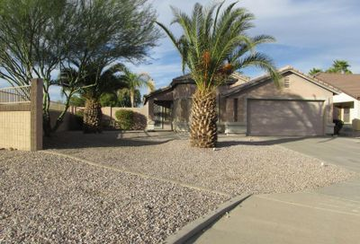 3220 E Sandy Way Gilbert AZ 85297