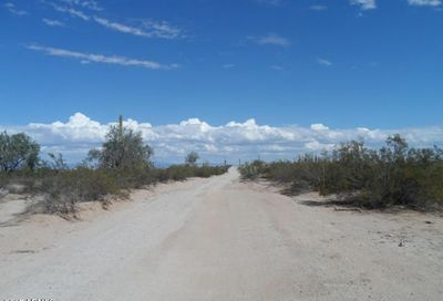 W Silverdale Road San Tan Valley AZ 85143