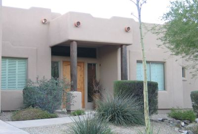 15828 N Norte Vista -- Fountain Hills AZ 85268