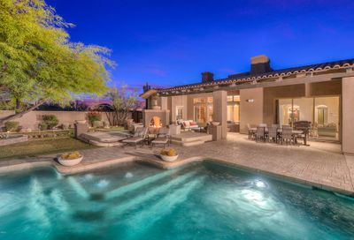 21797 N 82nd Place Scottsdale AZ 85255