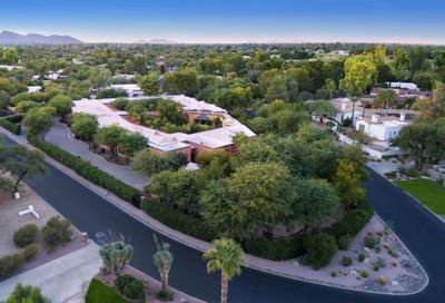 8100 N 68th Street Paradise Valley AZ 85253