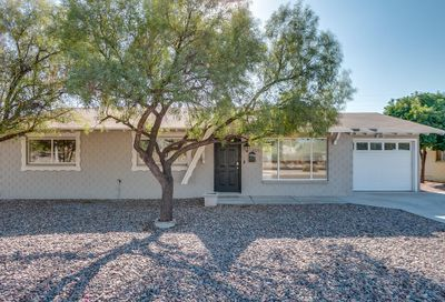 8725 E Chaparral Road Scottsdale AZ 85250