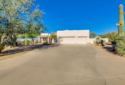 27616 N 72nd Way Scottsdale AZ 85266